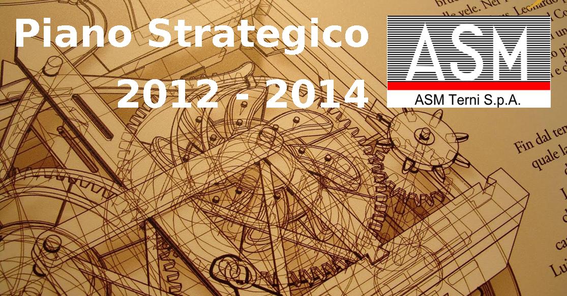 Piano-Strategico-ASM2