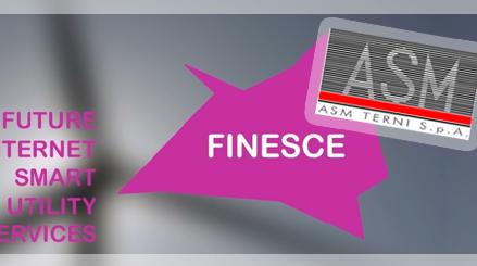 Finesce