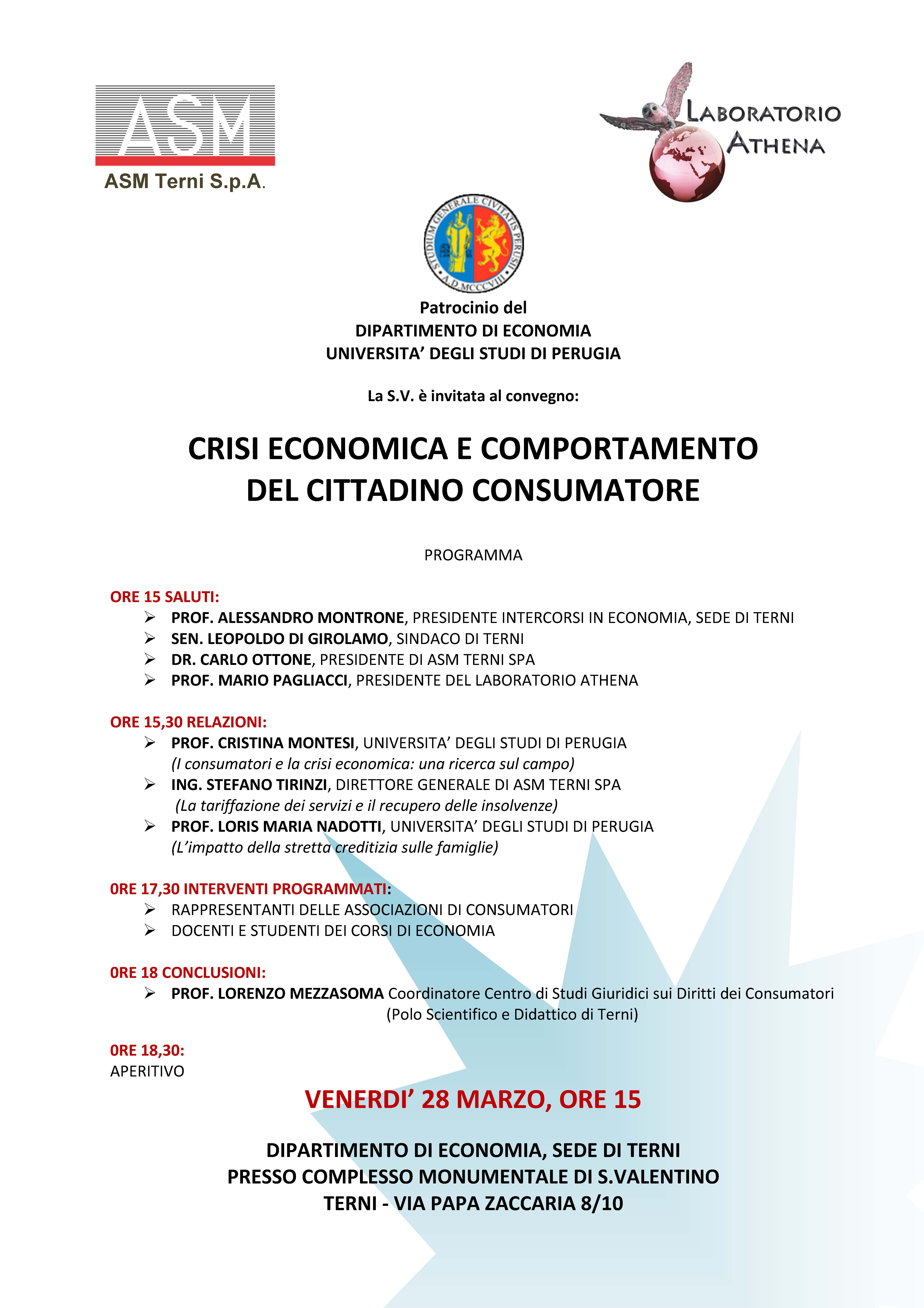 Convegno_20140328_locandina