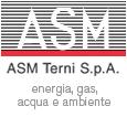 logo-asm-mob