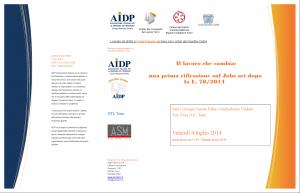 convegno_AIDP