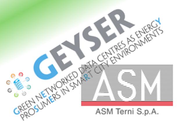 Geyser_ASM2