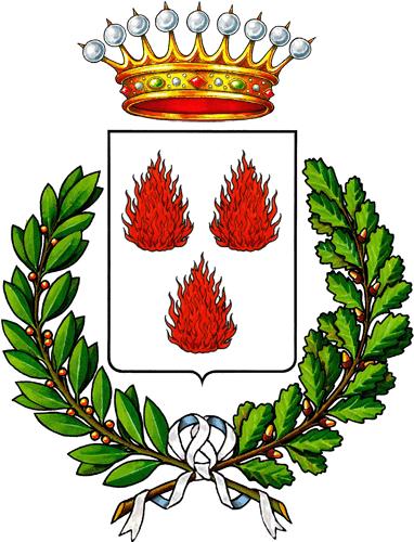 Logo_Calvi