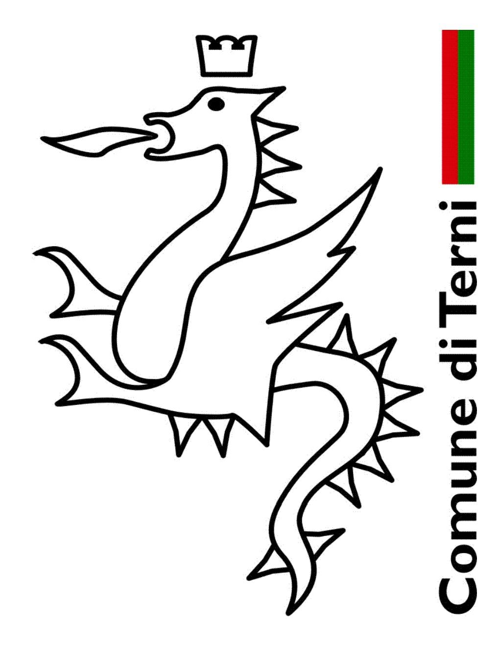 Logo_comuneTR