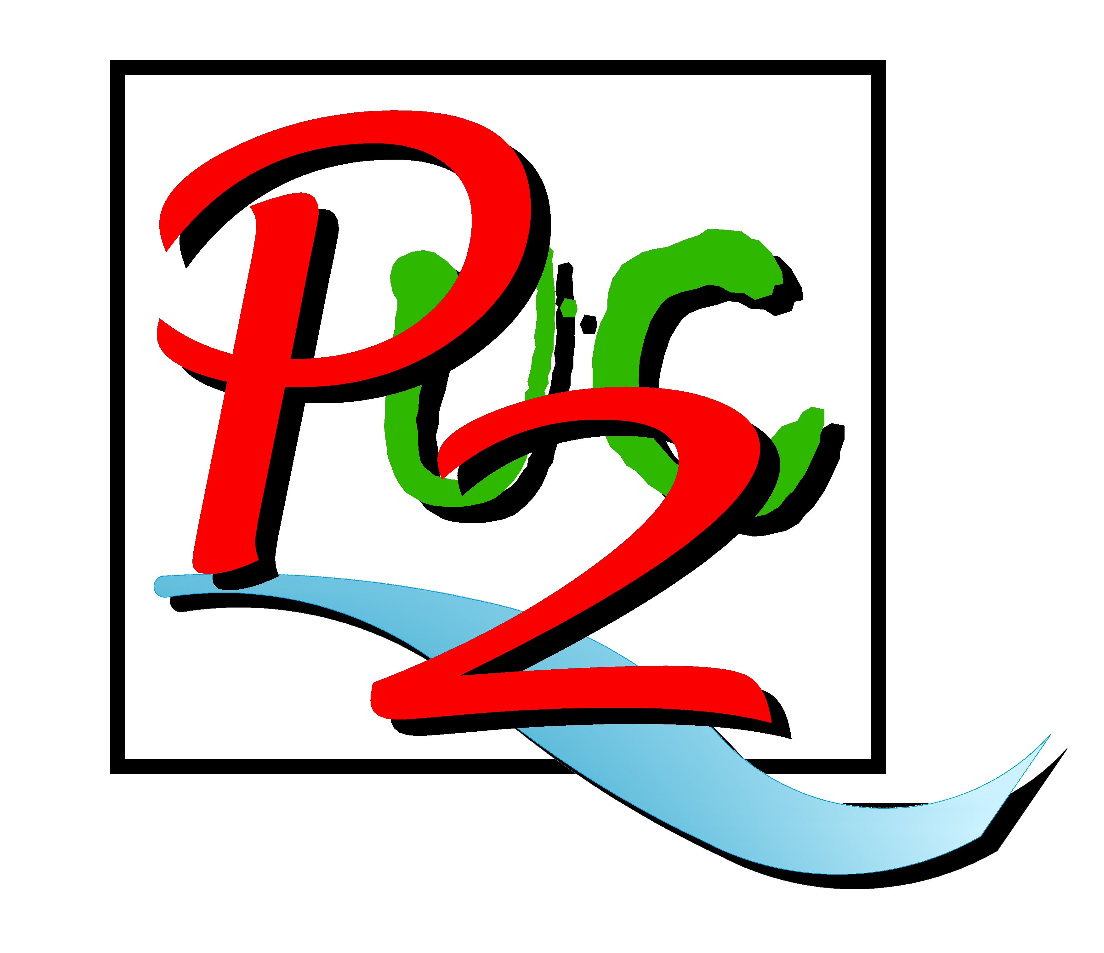 PUC2 alta ris