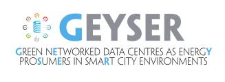 logo-geyser