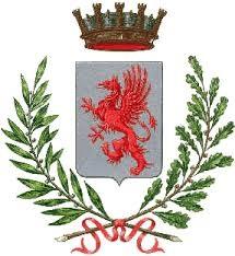 logo_Narni
