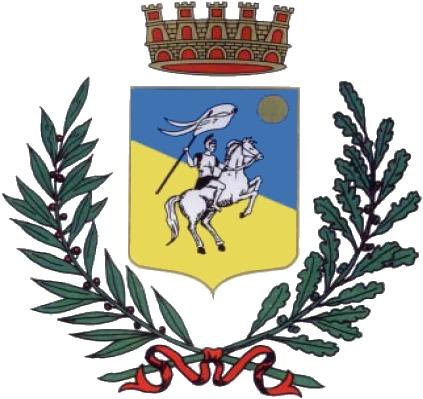 logo_Otricoli2