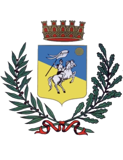 logo_Otricoli3