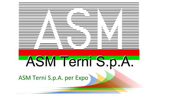 ASM_nuovo_logo_Drago_563