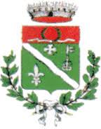 Logo_Ferentillo