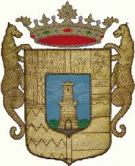 Logo_Polino