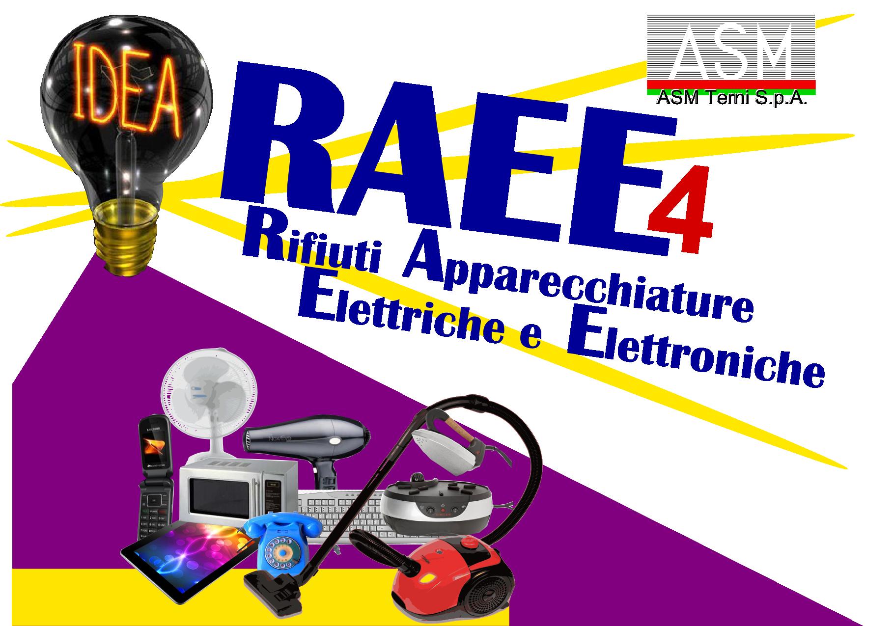 RAEE4_1