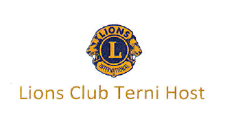 logo_lions