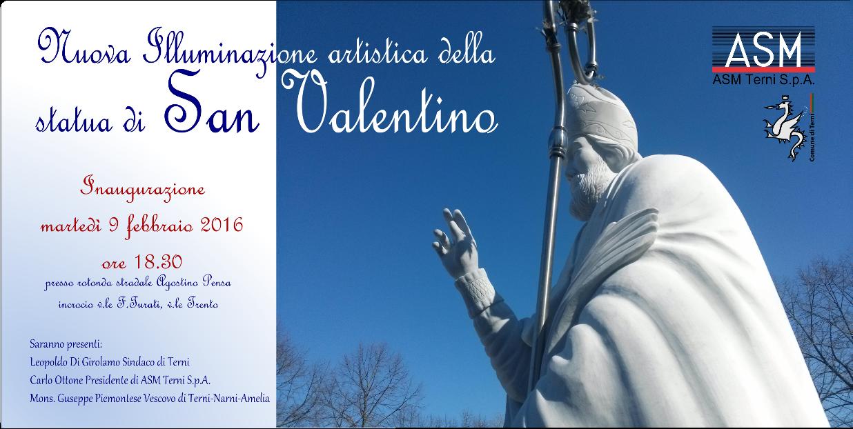 invito_illuminazione_statua_san_valentino