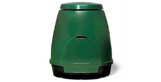 Compostiera563x314