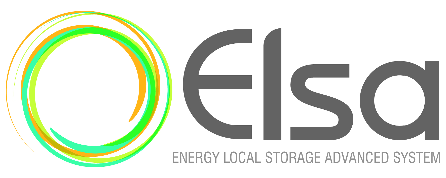 logo_Elsa