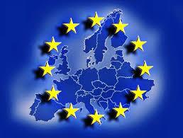 logo_UE2