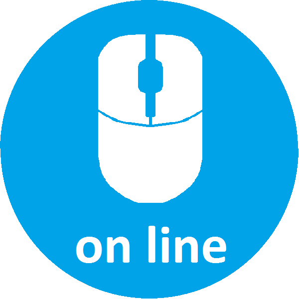 on_line_mouse