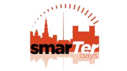 SmarterDay