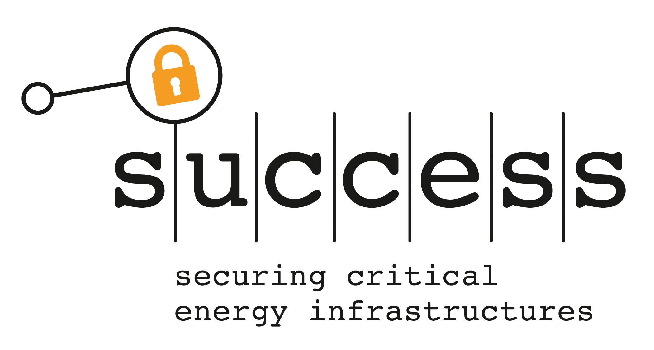 logo_success
