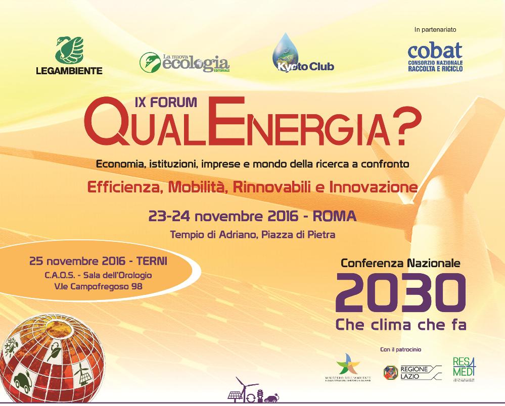 QualEnergia_2