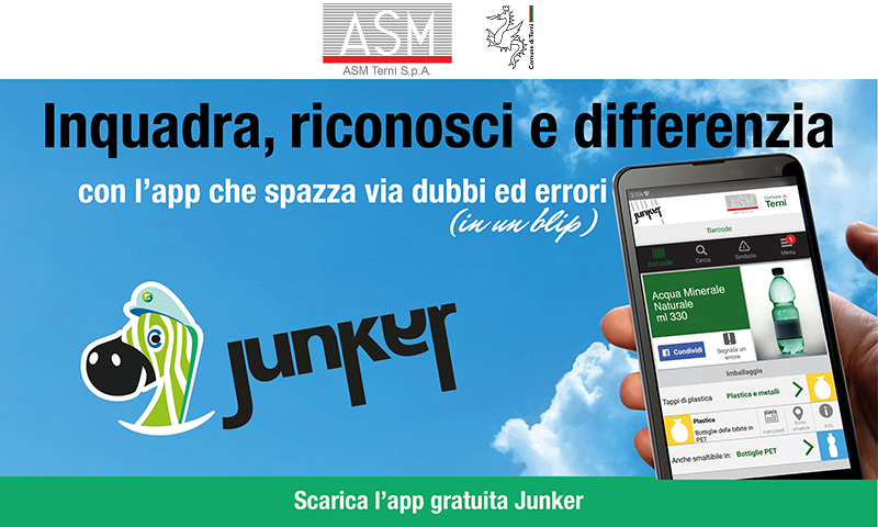 Junker_app_home_comuni3