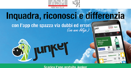 Junker_app_metaslider