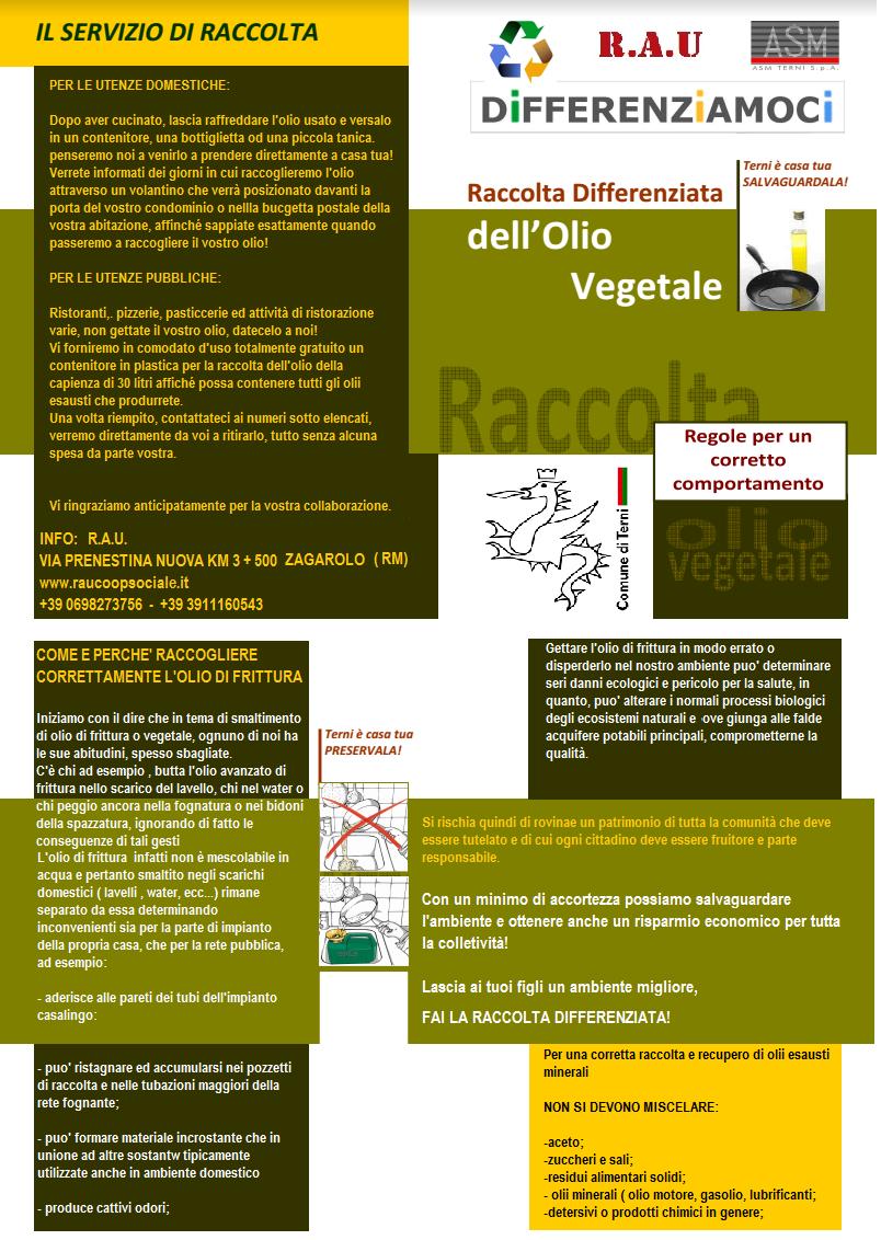 Raccolta_Olii
