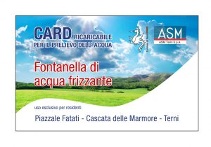 Card_Terni_ASM