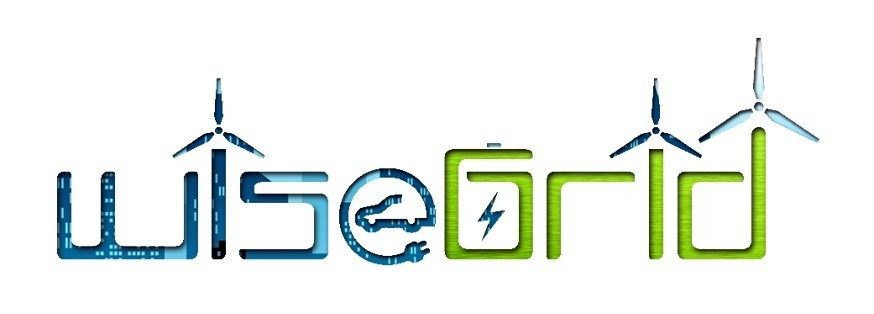 Logo_WiseGrid