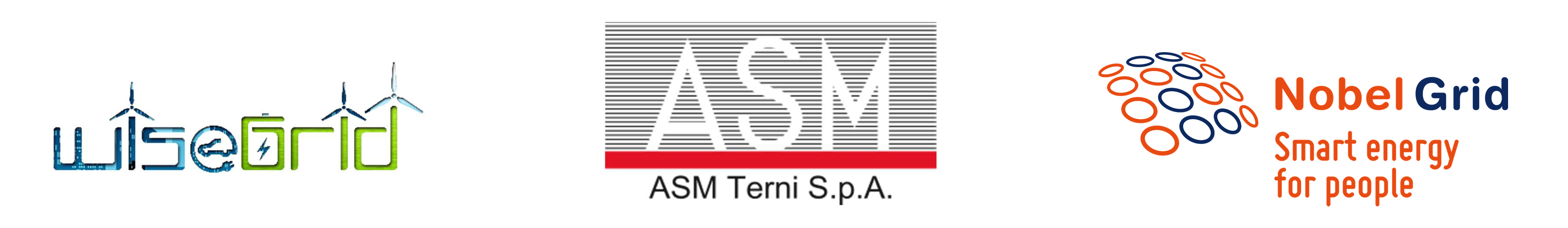 Logo_Invitation_Terni_IT