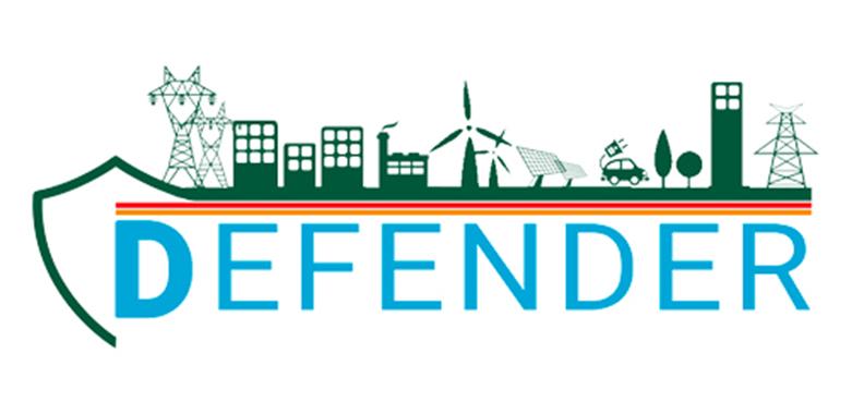Logo_Defender