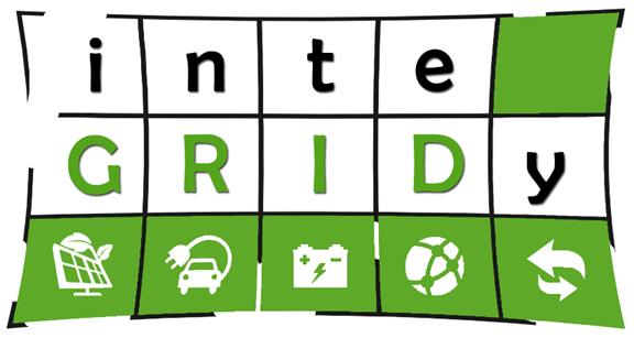 Logo_InteGRIDy