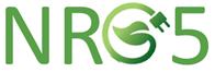 logo_NRG5