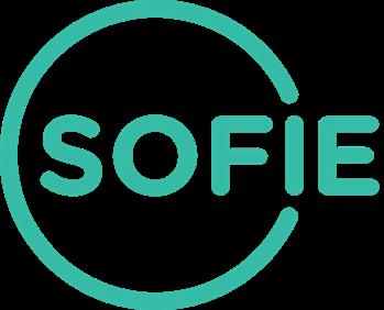 logo_sofie