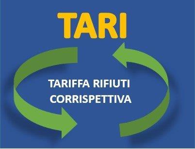 Logo_taric