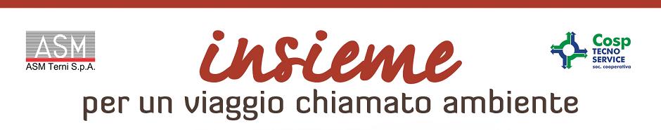 logo_UVCA