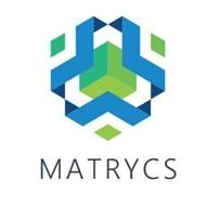 matrycs